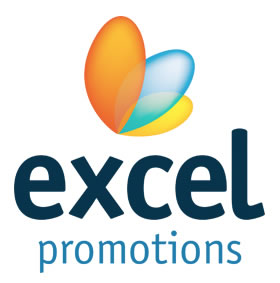 Excel Promotions